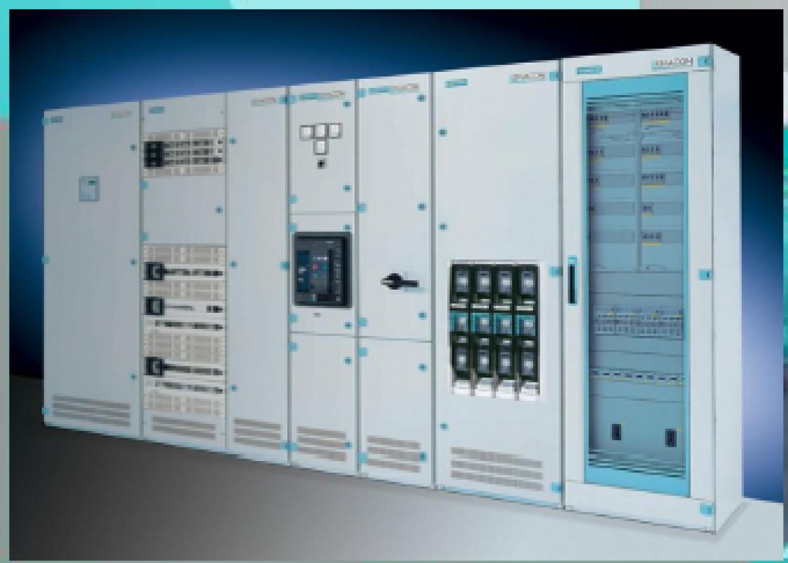 Основные требования предъявляемые к схемам распределительных устройств электроустановок